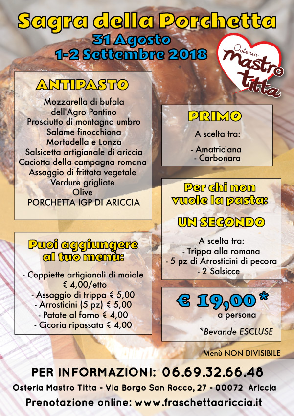 Menu-Sagra-della-Porchetta-2018-Osteria-Mastro-Titta